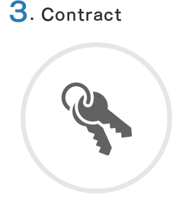 3. Contract