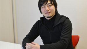 【キャスター】「9割のメンバーがリモートワーク」対面でのコミュニケーションは本当に必要なのか? 代表取締役・中川祥太氏インタビュー