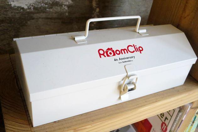 roomclip_album01_r