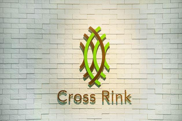 crossrink_album_02_2