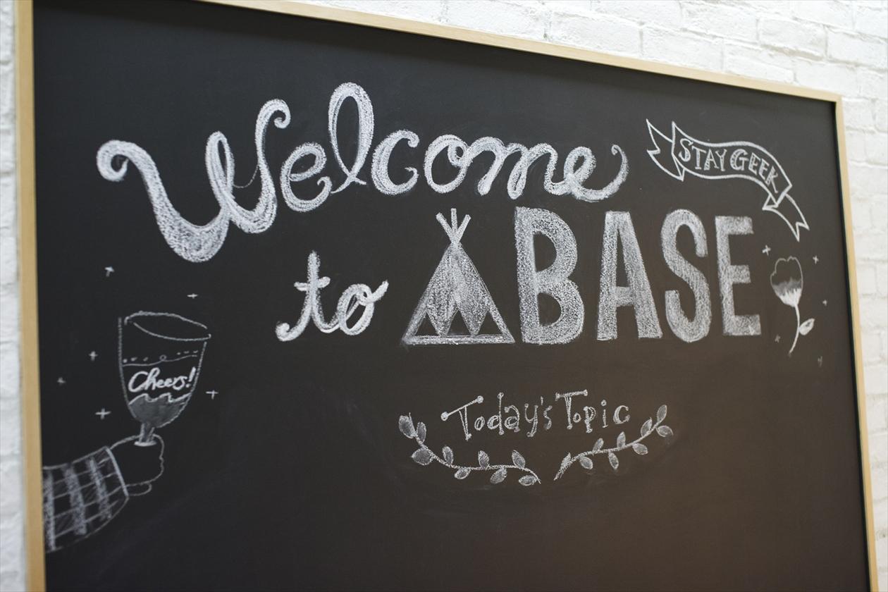 img_base_08
