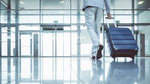 【東京編】出張が多い企業におすすめ!空港・新幹線の駅にアクセスしやすいオフィスエリア