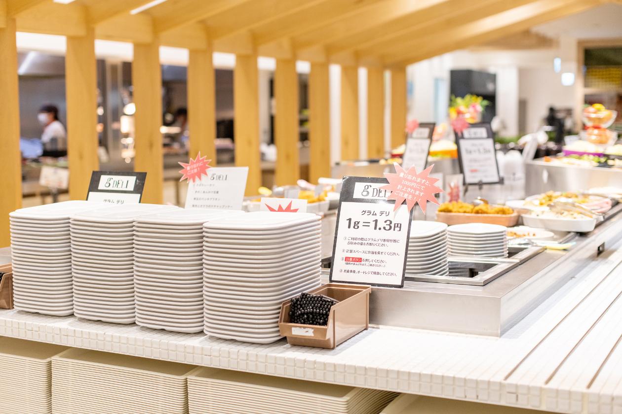 恵比寿 ガーデンプレイス カフェ