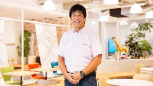 東京に集まるのが正解とは限らない。サイボウズが愛媛・松山オフィスで目指すチームワークの新しいカタチ