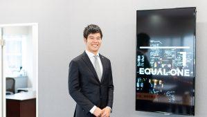 【イコールワン】「東京ではなく神奈川へ」社員の暮らしやすさと採用力、事業成長の基盤をつかんだオフィス移転