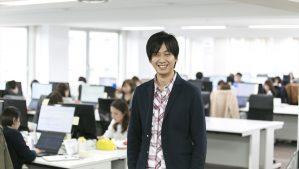 【ファーストコネクト】東京から札幌へ。高い採用力と成長スピードを掴むためのオフィス戦略とは