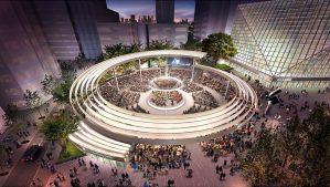 2020年に向けて池袋が大きく変わる!再開発による「国際アート・カルチャー都市」の誕生で、オフィス市場はどのように変化するのか?