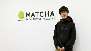 【MATCHA】日本と海外の架け橋になるために。ユーザーに一番近い場所で、多国籍のメンバーが働きやすい環境を
