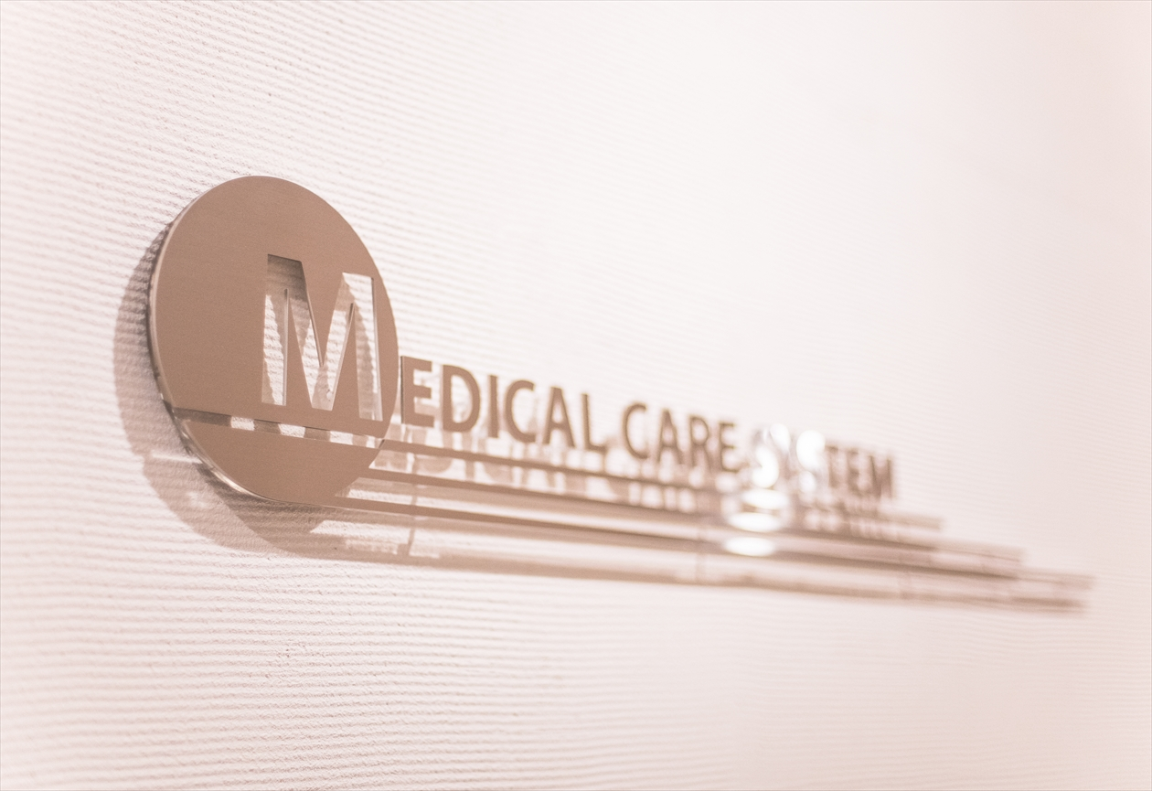 medical-care-system_ロゴ