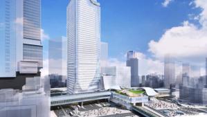 【NEWS】レバレジーズ、渋谷スクランブルスクエアに本社移転