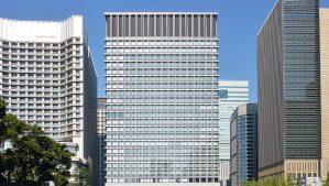 【NEWS】セールスフォース・ドットコム、丸の内で「Salesforce Tower Tokyo」を開設