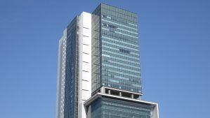 【NEWS】スカラ、渋谷ヒカリエに移転