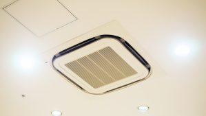 個別空調とセントラル空調、何が違う?それぞれのメリット・デメリットを解説
