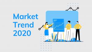 オフィスニーズ調査から見る市場動向(2020)
