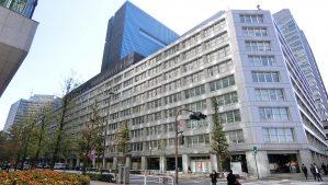 「大手町ビル」にテック系企業が集結。100年ビルに向けて進む変革とは