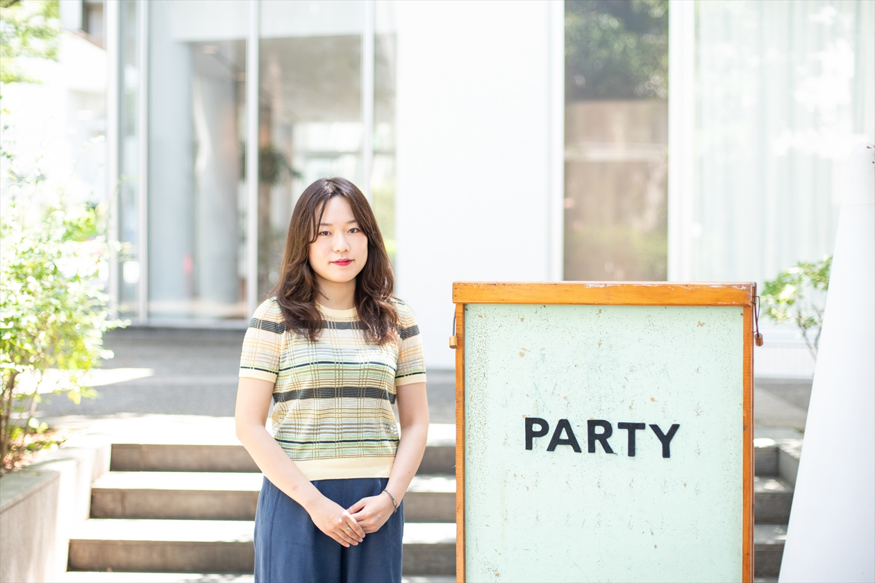 img_party_西山すのさん_02