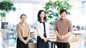 """""""オフィス""""は貸室内にとどまらない。新宿野村ビルの共用ワークスペース「NEON」が挑む、新しい働き方のきっかけづくり"""