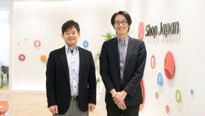 """【Shop Japan】コールセンターは""""コミュニケーションセンター""""へと進化する。札幌拠点の全面リニューアルに込めた思いとは"""