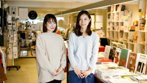 【SPBS】こだわったのは、オフィスと本屋の一体感。カルチャーの発信地「奥渋谷」で、様々な人が交差する場所へ