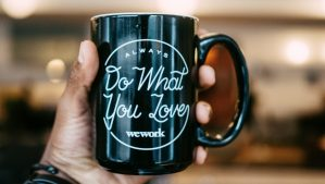 【随時更新】国内のWeWork拠点一覧!アクセス・入居企業など