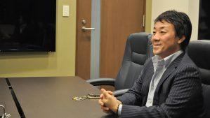 【糸井会計事務所】会計事務所の新しいカタチ
