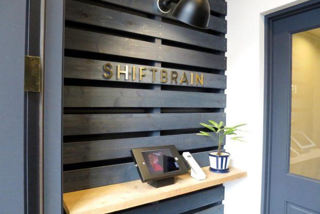 shiftbrain_photoalbum04